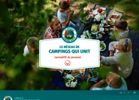 campingunion.com