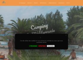 campingvalras.com