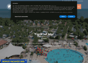 campingvignasulmar.com