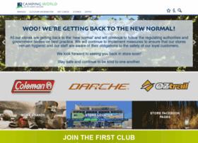 campingworld.com.au