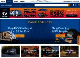 campingworld.com