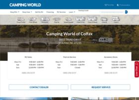 campingworldofcolfax.com