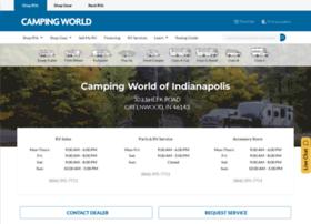 campingworldofindianapolis.com