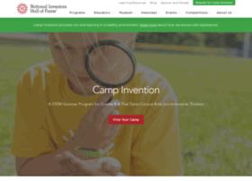 campinvention.com