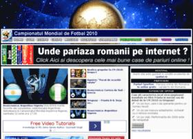 campionatulmondial2010.ro