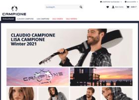 campione-shop.com
