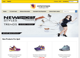 campionpps.co.uk