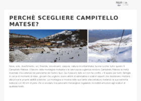 campitello-matese.it