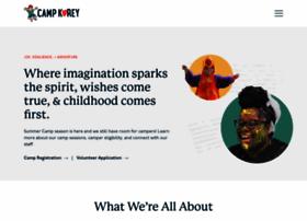 campkorey.org
