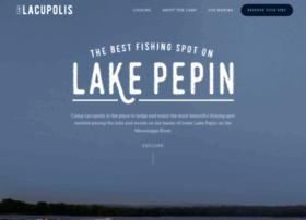 camplacupolis.com