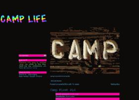camplife-confessions.tumblr.com