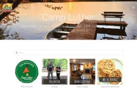 campluther.com