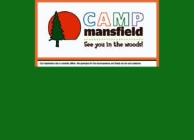 campmansfield.campbrainregistration.com