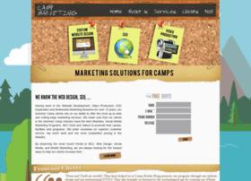 campmarketingpros.com