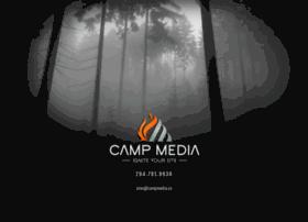 campmedia.ca