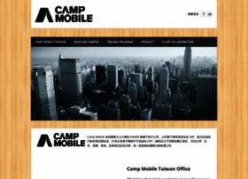 campmobilerecruit.weebly.com