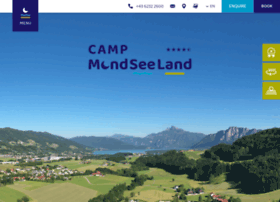 campmondsee.at