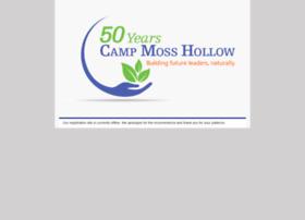 campmosshollow.campbrainregistration.com