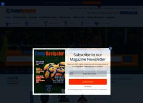 campnavigator.com