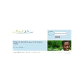 campnet.freshair.org
