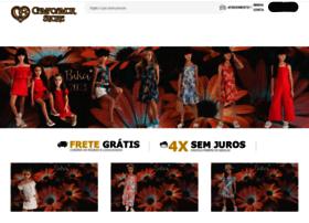 campoamorstore.com.br