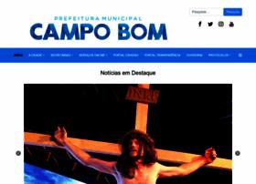 campobom.rs.gov.br