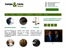 campocavia.com
