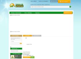 campodeofertas.com
