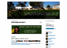 campogeno.wordpress.com