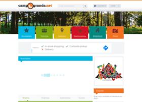 campogrande.net