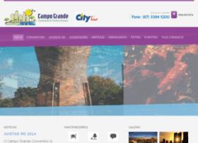 campograndecvb.com.br