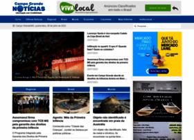 campograndenoticias.com.br