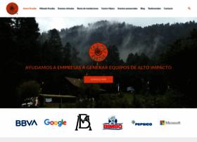 campokrasiba.com.mx