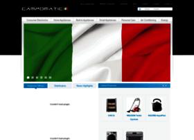 campomatic.com