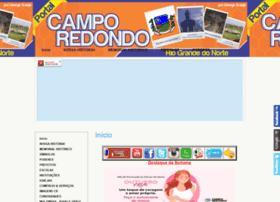camporedondorn.com