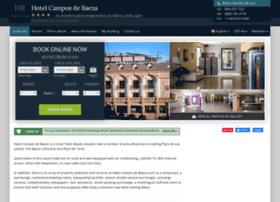 campos-de-baeza.hotel-rez.com