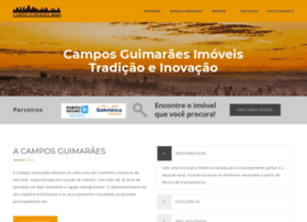 campos-guimaraes.com.br