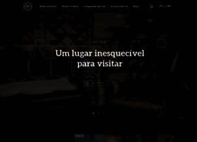 camposdecima.com.br