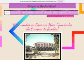 camposdojordaohostel.com.br