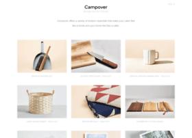 campover.myshopify.com
