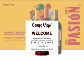 campoviejo.com