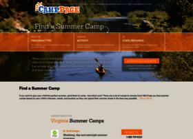 camppage.com
