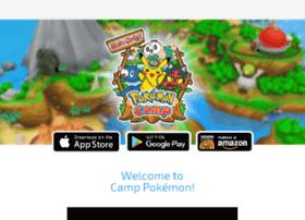 camppokemon.com