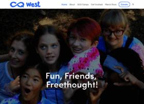 campquestwest.org