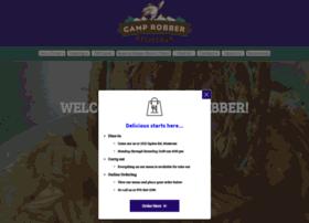 camprobber.com