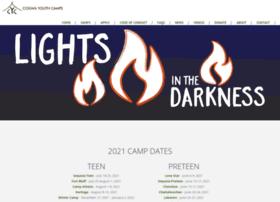 camps.cogwa.org