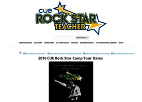 camps.cuerockstar.org