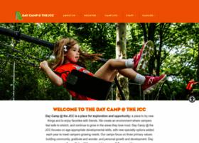 camps.jccmanhattan.org