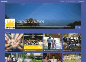 campsunshine.smugmug.com