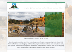 camptents.com